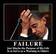 obama-failure.jpg