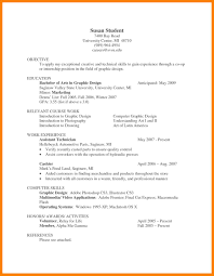 educational attainment example in resume 6 character references for resume day care receipts character references for resume example resume reference in resume sample reference resume with examples of references for resume jpg caption