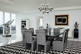 dining room in miami beach fl by john barman inc contemporary dining room in miami beach fl by john barman inc