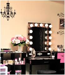 Vanity Dresser Bedroom Wood Bedroom Vanity Bedroom Adorable Bedroom Vanity