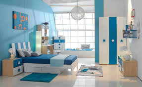 elegant bedroom design ideas house decor picture