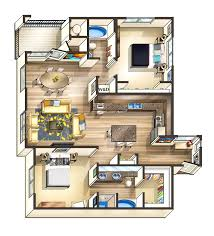 100 small floor plans 526 best floor plans sims3 images on