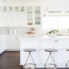 what interior designers notice in homes popsugar home