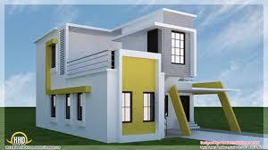 contemporary tiny house plans beautiful modern contemporary