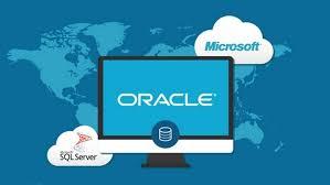 SQL Server      Certification Path