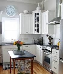Kitchen Design Backsplash 11 Gorgeous Ways To Transform Your Backsplash Without Replacing It