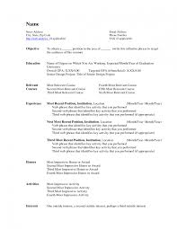 resume achievements examples professional achievements resume best human resources manager resume example 51 blank cv templates word document template