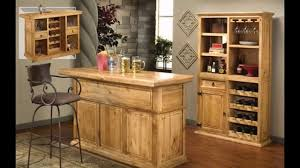 living room mini bar for living room small bar cabinet ideas with
