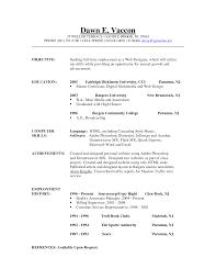 career objective resume examples cv career objectives sample objective on resume examples best business template lucaya international school