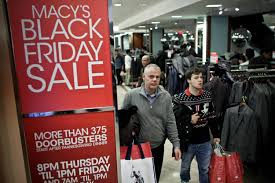 stores that are open on thanksgiving day macy u0027s will remain open for 2016 thanksgiving and black friday money