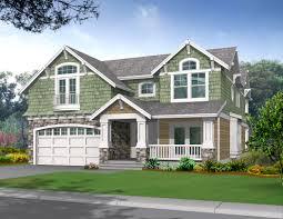 Two Story Craftsman House Plans 100 2 Story Craftsman House Plans Decor Rambler Floor Plans