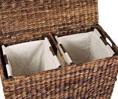 Ikea Wicker Baskets by Laundry Room Cool Wooden Laundry Basket Australia Laundry Room