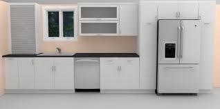 Ikea Kitchen Designs Layouts Kitchen Small Kitchen Design Layout 10x10 Holiday Dining