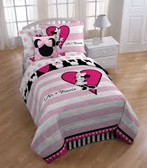 bedroom minnie mouse bedroom furniturecool features 2017 minnie