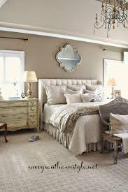 Wall Carpet by Best 10 Neutral Carpet Ideas On Pinterest Wood Monogram