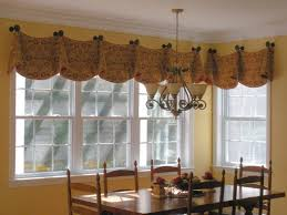 country kitchen curtains ideas country kitchen curtains rustic