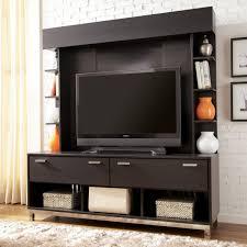 Tv Cabinet Wall Design Furniture Wall Mount Tv Stand Mumbai Tv Plasma On Wall Wall
