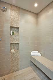Small Bathroom Wall Tile Ideas Bathroom White Tile Shower Floor Glass Walk In Shower Doors