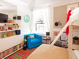 bedroom amazing candy themed bedroom decor color ideas beautiful
