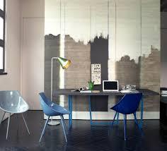 Philip Starck by Sedia Lagò Philippe Starck Driade