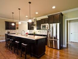 laminate kitchen awesome laminate tile flooring kitchen ceramic