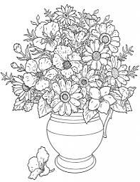 online coloring pages for adults regarding inspire to color an