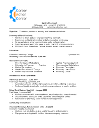 Sample Cover Letter It Professional   Resume Maker  Create     Mckinsey Cover Letter Mckinsey Cover Letter Advice Resume Mckinsey Resume Example Mckinsey Resume Sample Mckinsey Resume Format
