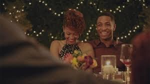 BlackPeopleMeet com   Black Dating Network for Black Singles