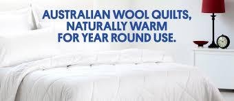 Wam Home Decor by Bedding Australia U0026 Home Decor Jason Brand Beddings