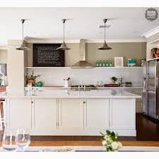 Kitchen Cabinet Colour Kitchen Cabinets Kitchen Cabinet Color Ideas For Small Kitchens