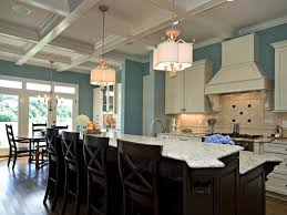 kitchen cabinet colors and finishes hgtv pictures u0026 ideas hgtv