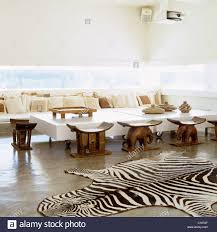 Cow Print Rugs Rugs Animal Print Rugs African Animal Hides For Sale Zebra