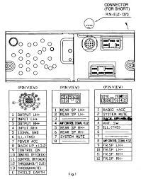 car stereo wiring diagram hyundai on car images free download