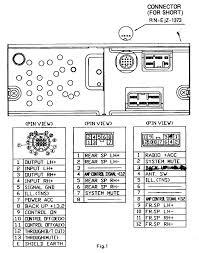 car stereo wiring diagram hyundai on car images free download