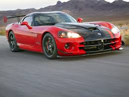 Dodge Viper 1997 - dodge viper gts car photos dodge viper gts car videos