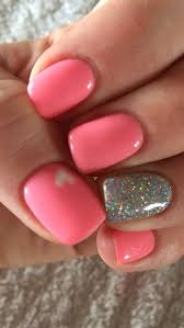 30 gel nail art designs u0026 ideas 2017 16 gel nail art designs