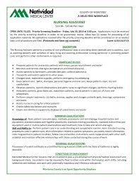 Resume Sample For Long Term Employment by Lpn Sample Resume Splixioo