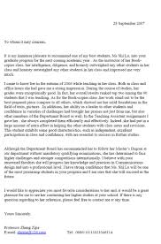 how to mail a resume and cover letter best 25 examples of cover letters ideas on pinterest job cover recommendation letter a letter of recommendation is a letter in which the writer assesses the