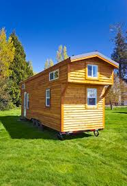 809 best tiny houses images on pinterest tiny living small