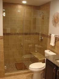 walk in shower designs for small bathrooms home interior design
