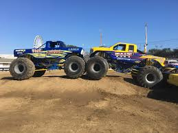 monster truck show schedule 2014 obsessionracing com u2014 obsession racing home of the obsession