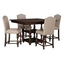 Counter Height Dining Room Tables by Dining Room Furniture Adams Furniture