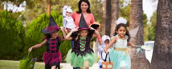 halloween costumes halloween outlet pittsburg u0026 pleasant hill ca