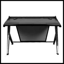 Computer Desks Black by Gd 1000 N Gaming Desk Computer Desks Dxracer Official