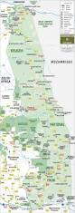 Africa Map Game by 150 Best Limpopo Images On Pinterest South Africa Game Reserve