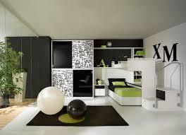 inspiring ideas photo bookcases at ikea fresh cool toronto idolza