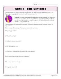Descriptive writing activities with a superhero theme  Part of a whole set  of activities