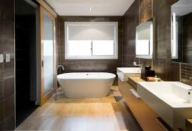 Luxury Interior Design For Your Bathroom YouTube - Interior design ideas bathrooms