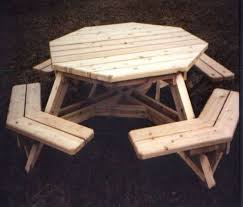 diy chairs out of scrap wood patio furniture plans free u2013 how to