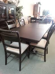 dining room best dining furniture design ideas with dinette depot